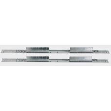 Механизм для тяжелого раздвижного стола «классика» TL-22