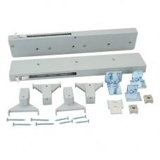 Комплект доводчиков для шкафов SFT-001N
