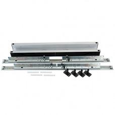 Синхронный механизм для раздвижного стола «автолифт» TL-04