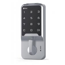 Электронный кодовый замок 3211