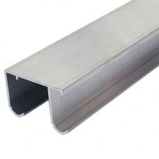 Алюминиевый профиль для межкомнатных дверей AL 5187