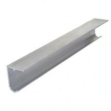 Алюминиевый профиль для межкомнатных дверей AL 5188