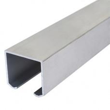 Алюминиевый профиль для межкомнатных дверей AL 971