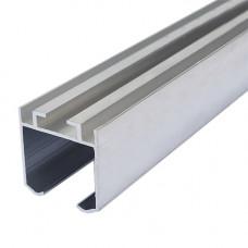 Алюминиевый профиль для межкомнатных дверей AL 94