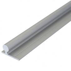 Алюминиевый профиль для шкафа купе AL 1473