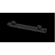 Рейка полимерная тип 1 Art. 2201