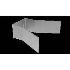 Улавливатель АУ Art. 1431 для ворот до 800 кг