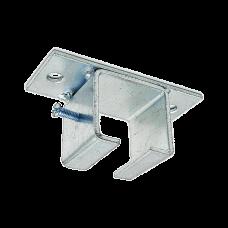 Крепление потолочное Новатор 150 - КП-150
