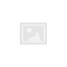 Алюминиевый профиль для межкомнатных дверей AL 03K